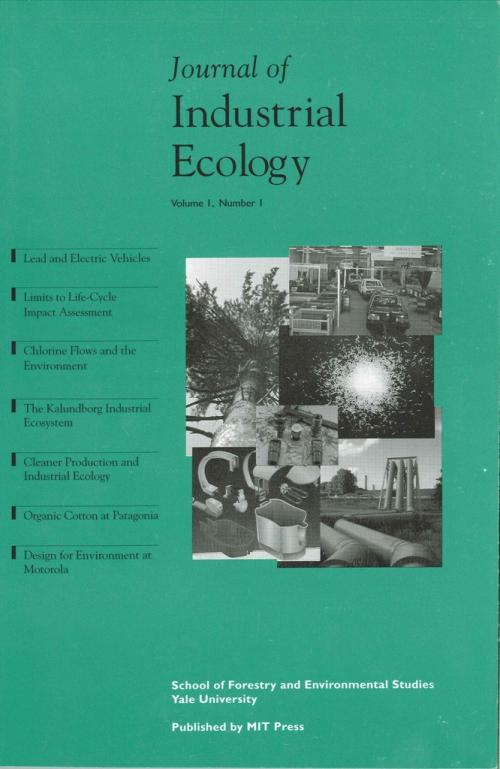 Volume 1, Issues 1 and 2