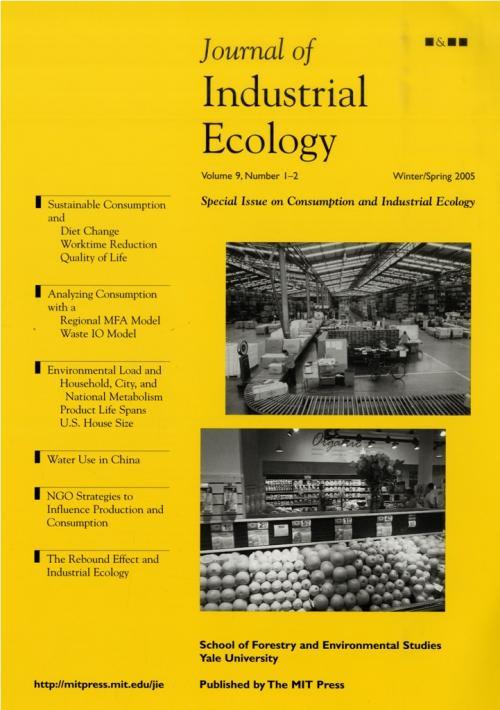Volume 9, Issue 1-2